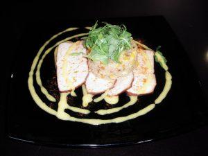 platos del B12