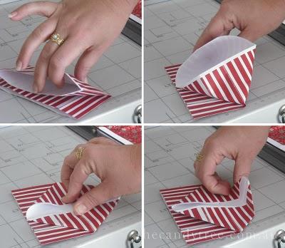 instrucciones bolsa palomitas 3