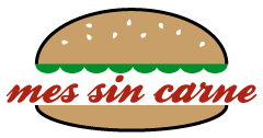 Mes Sin Carne 2012