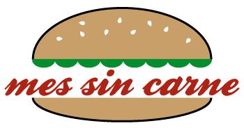 Logo Mes Sin Carne 350x184 px