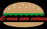Logo MSC galego 200x16px