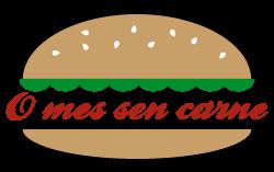 Logo MSC galego 250x157px
