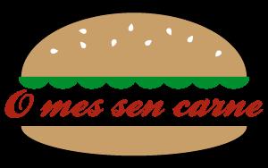 Logo MSC galego 300x188px