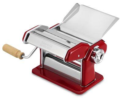 maquina pasta clasica